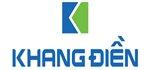 khang-dien