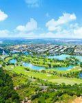 Bà Rịa – Vũng Tàu : Điều chỉnh quy hoạch 15.000ha đất ven biển, ưu tiên thu hút các dự án nghỉ dưỡng