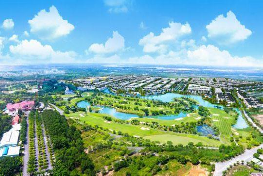 Bà Rịa – Vũng Tàu: Điều chỉnh quy hoạch 15.000ha đất ven biển, ưu tiên thu hút các dự án nghỉ dưỡng