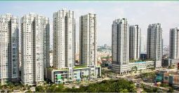 Bảng Giá Mua Bán Căn Hộ Sunrise City Chung Cư Cao Cấp Quận 7