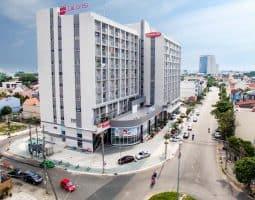 Giá Bán Căn hộ Chung Cư Phú Hoà Biconsi Năm 2021