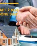 Dịch Vụ Pháp Lý Giấy Phép Xây Dựng – Làm Sổ Đỏ Tại Tp Long Khánh