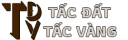 Bất động sản TDTV