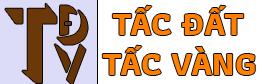 logo tdtv