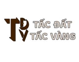 Bất Động Sản REDKNEE đổi tên thành TDTV