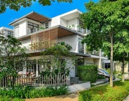 Lucasta Khang Điền Quận 9 – Bảng Giá Biệt Thự Năm 2021
