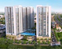 Dự Án Chung Cư Green Pearl 378 Minh Khai Bảng Giá Năm 2021