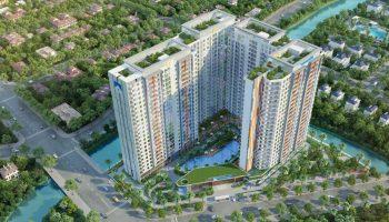 Jamila Khang Điền   Bảng Giá Dự Án Căn Hộ Chung Cư Quận 9 Mới Nhất