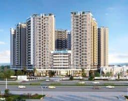 Safira Khang Điền Quận 9 Bảng Giá Dự Án Căn Hộ Chung Cư Năm 2021