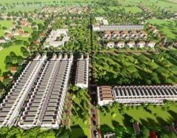Mua Bán Nhà Đất Bảo Lộc Bảng Giá Bất Động Sản Năm 2021
