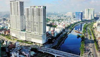 Dự Án Căn Hộ Rivergate Quận 4   Mua Bán Cho Thuê Chung Cư 2021