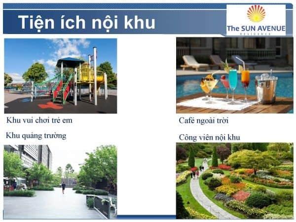 ho-boi-sun-avenue-novaland