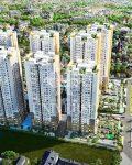 Biên Hòa Universe Complex – Bảng Giá Căn hộ Chung Cư 2021