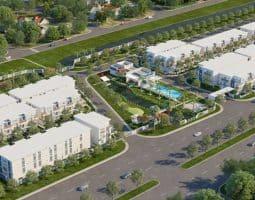 Dự Án Rosita Garden Khang Điền Quận 9 Bảng Giá Năm 2021