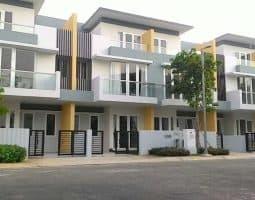 Dự Án Mega Village Khang Điền Quận 9 – Bảng Giá Nhà Phố Năm 2021
