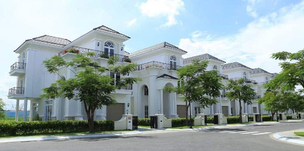 villas the venica
