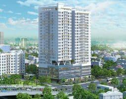 Dự Án The Prince Residence Bảng Giá [ Căn Hộ – Chung Cư ] 2021
