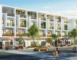 Dự Án TNR Grand Long Khánh – Bảng Giá Bán Năm 2021