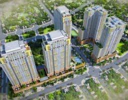 Dự Án Căn Hộ Chung Cư Tropic Garden Quận 2 Bảng Giá 2021